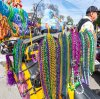 new-orleans-usa-24th-feb-2019-mardi-gras-group-of-motorcycles-prepare-for-their-ride-during-th...jpg